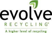 Corporate Laser, Inkjet & Toner Recycling Program - Evolve Recycling